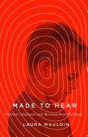 Made to Hear Pdf/ePub eBook