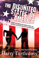 Pdf The Disunited States of America Telecharger