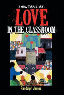 Love In The Classroom