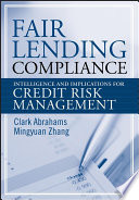 Fair Lending Compliance