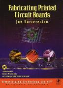 Fabricating Printed Circuit Boards