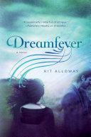 Dreamfever Book