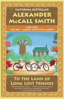 To the Land of Long Lost Friends Pdf/ePub eBook