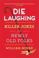Die Laughing Pdf/ePub eBook