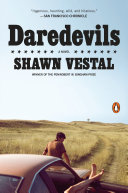 Daredevils [Pdf/ePub] eBook