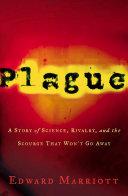 Plague [Pdf/ePub] eBook