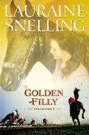 Golden Filly Collection 1 Pdf/ePub eBook