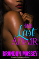 Pdf The Last Affair