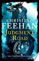 Judgment Road Book
