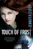 Touch of Frost image