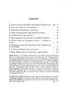 Annali della Facoltà di lingue e letterature straniere di Ca' Foscari