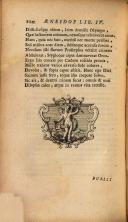 الصفحة 120