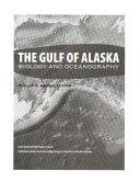 The Gulf Of Alaska Book PDF