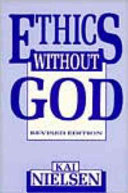 Ethics Without God Book PDF