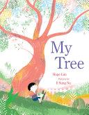 My Tree Pdf/ePub eBook