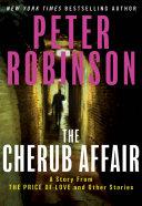 The Cherub Affair