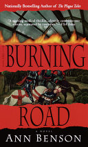 The Burning Road ebook