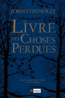 Le livre des choses perdues Pdf/ePub eBook