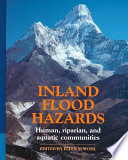 Inland Flood Hazards Book PDF