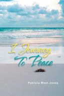 I Journey to Peace