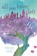 All We Have Left ebook