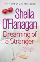 Pdf Dreaming of a Stranger Telecharger