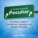 A Place Called Peculiar