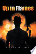 Up in Flames Book