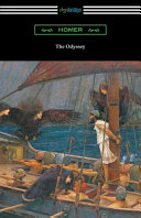 The Odyssey  Translated Into Verse by Alexander Pope with an Introduction and Notes by Theodore Alois Buckley