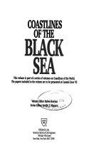 Coastlines of the Black Sea