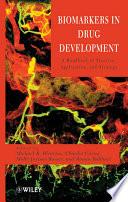Biomarkers In Drug Development Book PDF