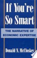 If You Re So Smart PDF
