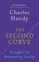 The Second Curve