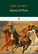 Hearts of Three [Pdf/ePub] eBook