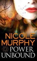 Power Unbound: Dream of Asarlai Book Two [Pdf/ePub] eBook