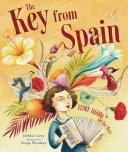 The Key from Spain [Pdf/ePub] eBook