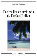 Pdf Petites îles et archipels de l'océan Indien Telecharger