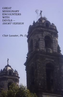 Great Missionary Encounters with Devils    Short Version