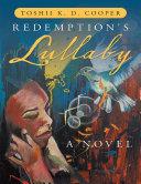 Redemption's Lullaby: A Novel Pdf/ePub eBook