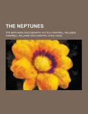 The Neptunes