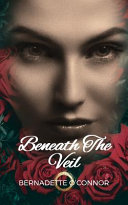 Pdf Beneath the Veil