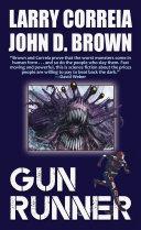 Gun Runner [Pdf/ePub] eBook