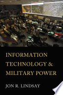 Information Technology and Military Power