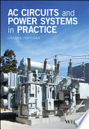 AC Circuits and Power Systems in Practice