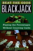 Beat the Odds Blackjack
