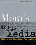 Morals and the Media