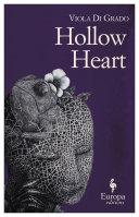 Hollow Heart