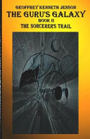 The Sorcerer s Trail