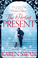 The Perfect Present [Pdf/ePub] eBook