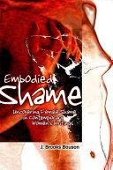 Pdf Embodied Shame